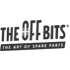 The OFFbits