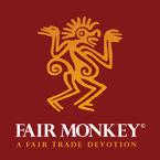 Fair Monkey